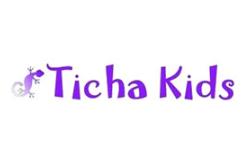 Ticha Kids