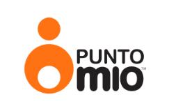 PuntoMio