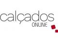 Calçados Online